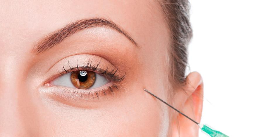 Dermoaroma-eye-rejuvenation