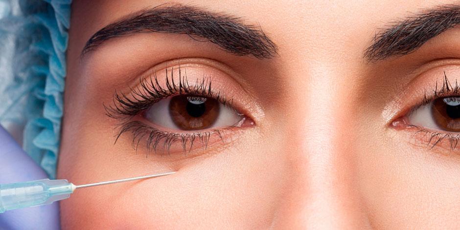 Dermoaroma-eye-lift