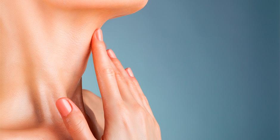 Dermoaroma-neck-rejuvenation
