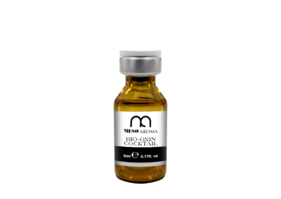 Bio Oxin Cocktail